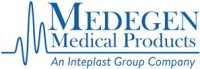 medegen_medical_products_llc_large