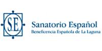 loaiza-clientes-sanatorio-espanol
